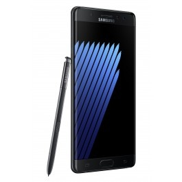 Замена микрофона Samsung Galaxy Note 7