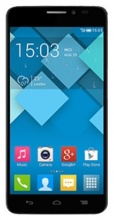 Ремонт Alcatel One Touch IDOL X+
