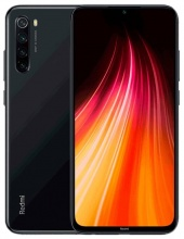 Ремонт Xiaomi Redmi Note 8