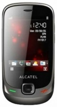 Ремонт Alcatel One Touch 602D